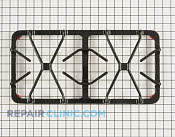 Grate & Griddle - Part # 1037047 Mfg Part # 318231400