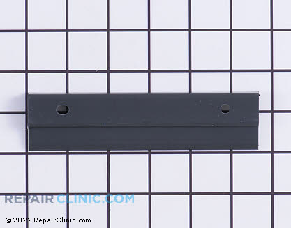 Drawer Track 241532401 Main Product View