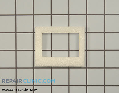 Foam Seal 241518601 Main Product View