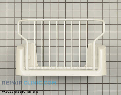 Door Shelf Bin 241545001 Main Product View