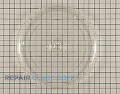 Glass Tray - Part # 1042246 Mfg Part # AMI0059