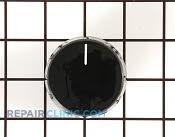 Control Knob - Part # 1044501 Mfg Part # 00189362