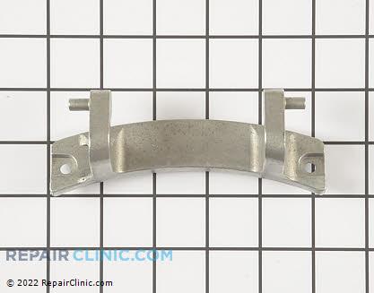 Door Hinge 00171269 Main Product View