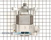 Drive Motor - Part # 1042675 Mfg Part # 00142197