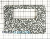 Inner Door Panel - Part # 1042744 Mfg Part # 00142606