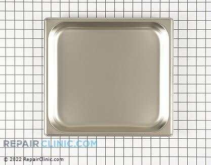 Baking Pan 00358656 Main Product View
