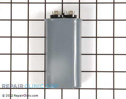 Capacitor 00414716 Main Product View