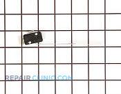 Micro Switch - Part # 1048224 Mfg Part # 00413121