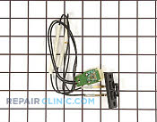 Thermistor - Part # 1049390 Mfg Part # 00415532