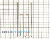 Broil Element - Part # 1050571 Mfg Part # 00432273