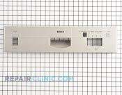 Control  Panel - Part # 1050527 Mfg Part # 00431828