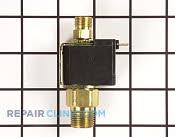 Gas Valve Solenoid - Part # 1050122 Mfg Part # 00418884