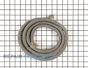 Gasket & Seal - Part # 2000814 Mfg Part # 00686195