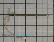 Oven Sensor - Part # 1050070 Mfg Part # 00418417