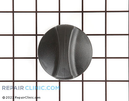 Water Filter Cap 00422456 Main Product View