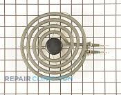 Coil Surface Element - Part # 1051782 Mfg Part # 00487035