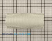 Exhaust Hose - Part # 1053687 Mfg Part # A6200-070