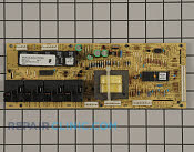 Oven Control Board - Part # 1052515 Mfg Part # 00489273