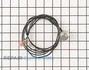 Defrost Thermostat - Part # 1054864 Mfg Part # 66001