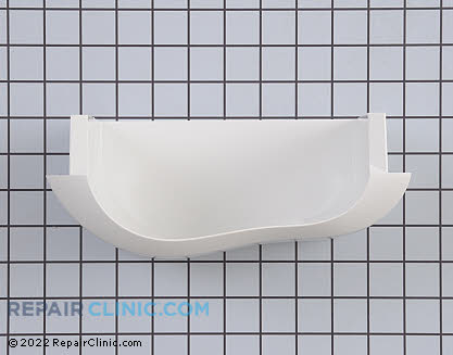 Door Shelf Bin 31690 Main Product View