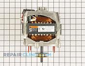 Drive Motor - Part # 1055092 Mfg Part # 27001215