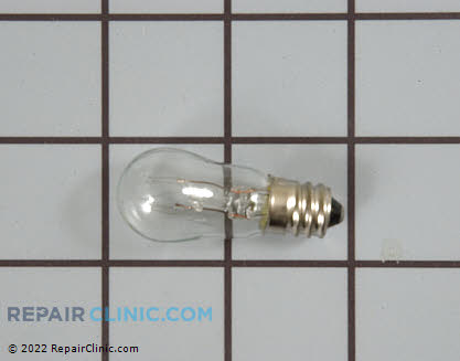 Light Bulb 31318           Main Product View