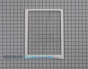 Shelf Glass - Part # 1054760 Mfg Part # 31696