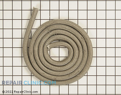 Door Gasket 316403101       Main Product View