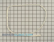 Gasket & Seal - Part # 1056517 Mfg Part # 241528303