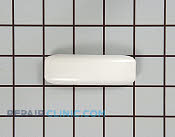Ice Maker Cover - Part # 2689600 Mfg Part # 242193602