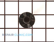 Hinge Bearing - Part # 1513111 Mfg Part # 242000502