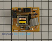 Main Control Board - Part # 1913468 Mfg Part # DPWBFB100MRU0