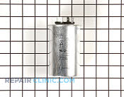 Capacitor - Part # 1057663 Mfg Part # 1187485