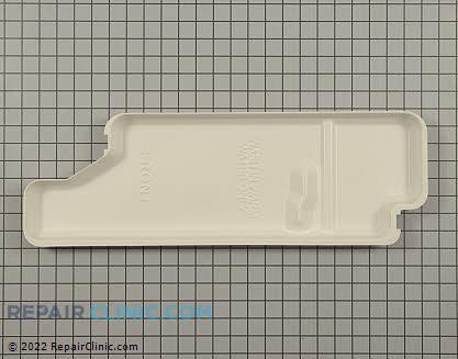 Drain Pan 2223398 Main Product View