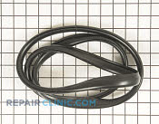 Gasket & Seal - Part # 1057538 Mfg Part # 70211901P