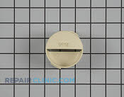 Water Filter Cap - Part # 1058148 Mfg Part # 2260518T