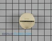 Water Filter Cap - Part # 1058148 Mfg Part # 2260518T
