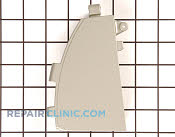 Control Panel End Cap - Part # 1059310 Mfg Part # 4453884CM