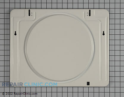 Inner Door Panel 280078 Main Product View