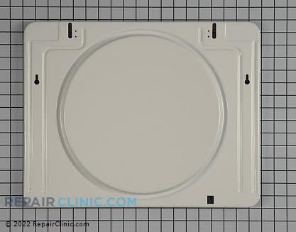 Inner Door Panel 280078 Main Product View
