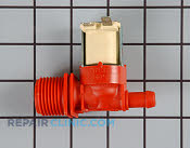 Water Inlet Valve - Part # 1058939 Mfg Part # 326032994