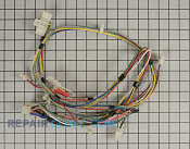 Wire Harness - Part # 1059118 Mfg Part # 3957024