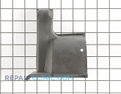 Air Duct - Part # 1059877 Mfg Part # 8205045