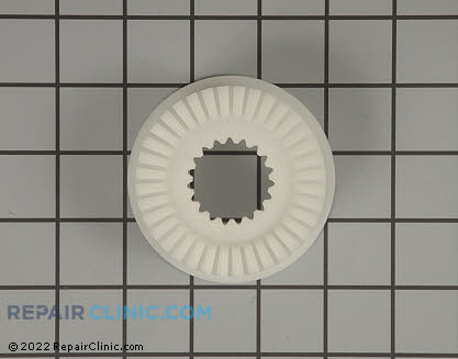 Gear 8182263 Main Product View