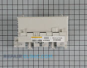 Main Control Board - Part # 1059624 Mfg Part # 8182289
