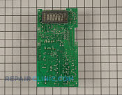 Main Control Board - Part # 1482533 Mfg Part # W10233386