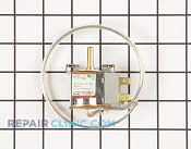 Oven Thermostat - Part # 1060241 Mfg Part # 8209689