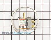 Temperature Control Thermostat - Part # 1060241 Mfg Part # 8209689