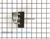 Circuit Board & Timer - Part # 1060916 Mfg Part # 8563882
