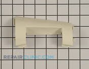 Hinge Cover - Part # 1060854 Mfg Part # 8559717